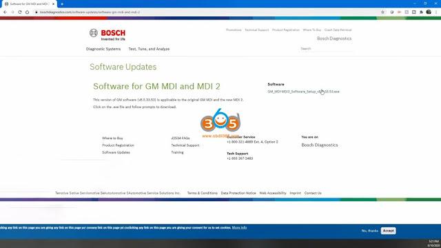 gm-mdi2-clone-sps-programming-3