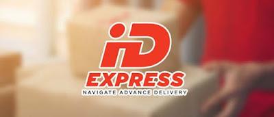 Info Lowongan IDExpress Jawa Tengah Membuka Kesempatan Untuk Bergabung dengan Kami, pada posisi:   ADMIN
