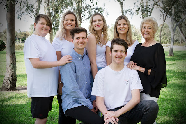 Factors To Consider Before Getting a Family Portrait