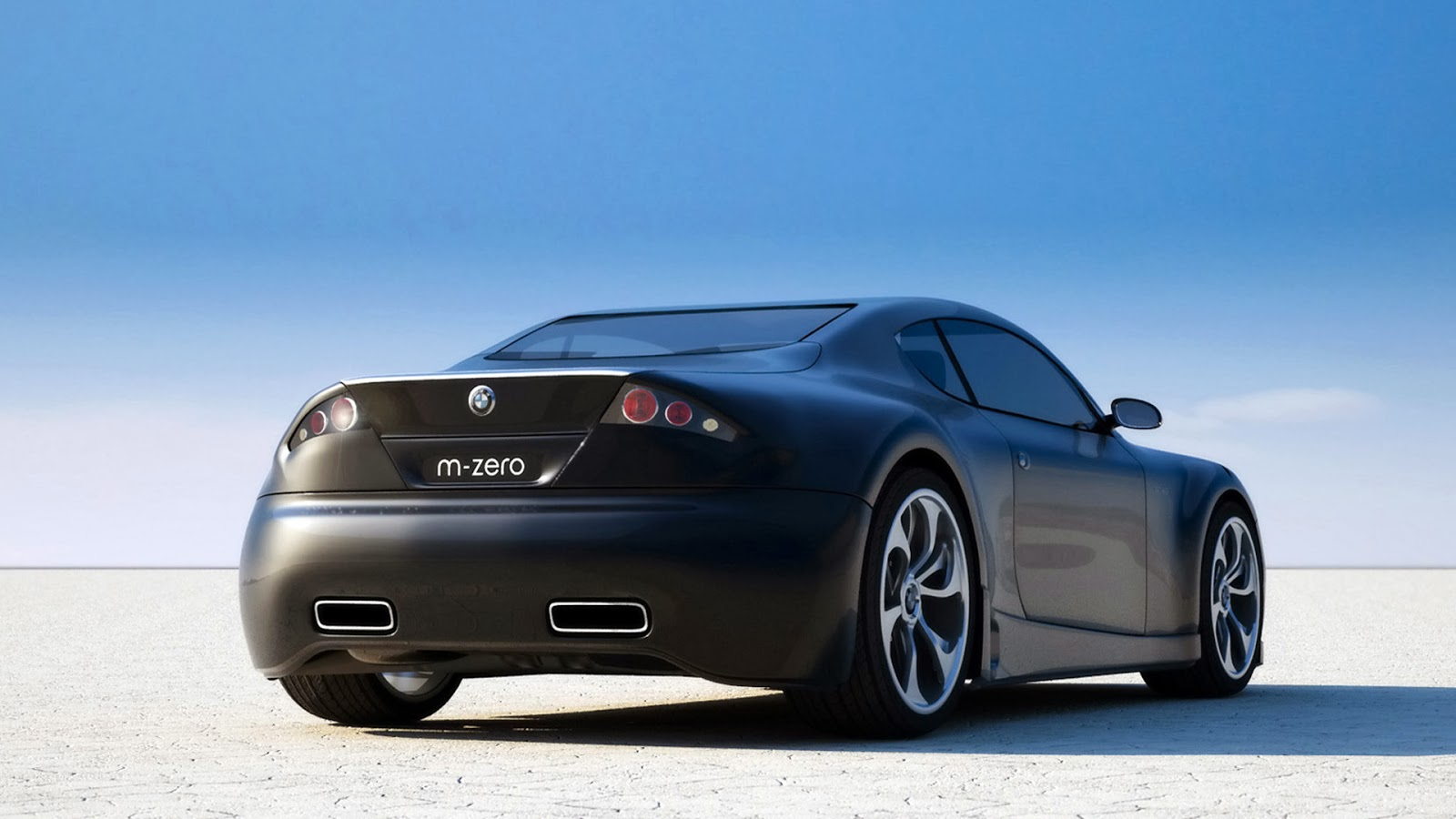 Title Hd Bmw Car Wallpapers 1080p Automotive Wallpapers Hd