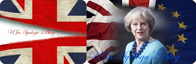 EU stands ready to begin Brexit talks, eyes June 19 start date