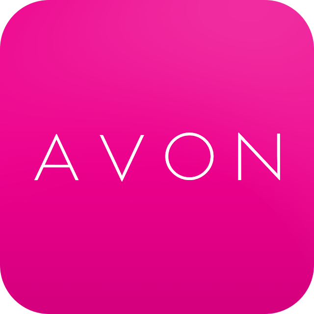 Avon Unveils Avon Life by Kenzo Takada - Perfect Fragrances for You this Festive Season!
