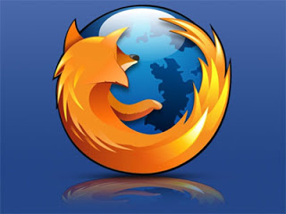 Download Mozilla Firefox Terbaru-Firefox 20.0