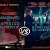 Livro vs Filme: Assassinato no Expresso do Oriente