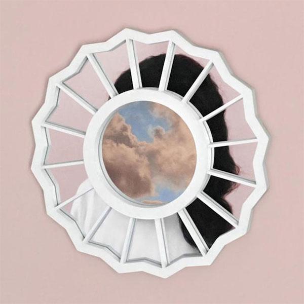 Mac Miller - Divine Feminine (Album Stream)