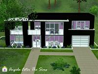 http://angelaesterthesims.blogspot.com.br/2014/05/casa-67-sims-3.html