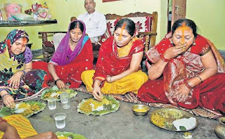 chhath-starts-with-nahay-khaay