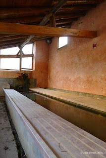 lavadero-publico-de-gea-de-albarracin