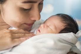 www.Tanda-Tanda Yang Akan Muncul Ketika Sedang Dalam Masa Subur Dan 5 Hal Tentang Kehamilan
