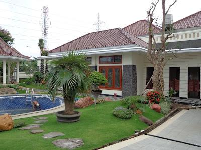 Taman rumah surabaya paling populer jasataman.co.id TUKANG TAMAN SURABAYA