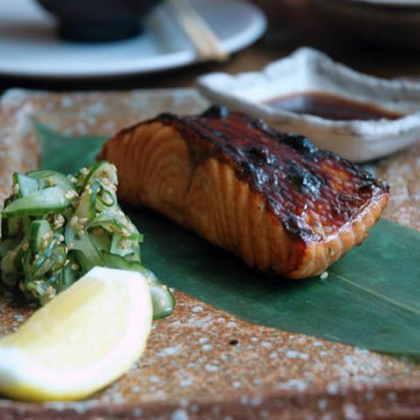 zuma restaurant sarıyer istanbul menü fiyat listesi balık siparişi
