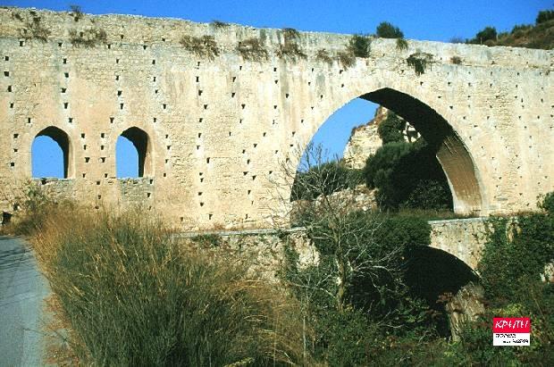 viaduct02b