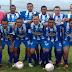 TROVÃO AZUL DE VETERANOS DE CUITEGI GARANTE VAGA NA GRANDE FINAL DA COPA PARAÍBA – 2019.