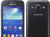 Firmware Samsung Galaxy Ace3 GT-S7270