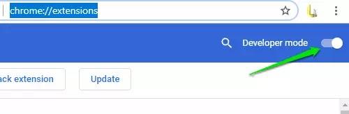 Cara Mengirim Gambar di Google Meet Chat-1