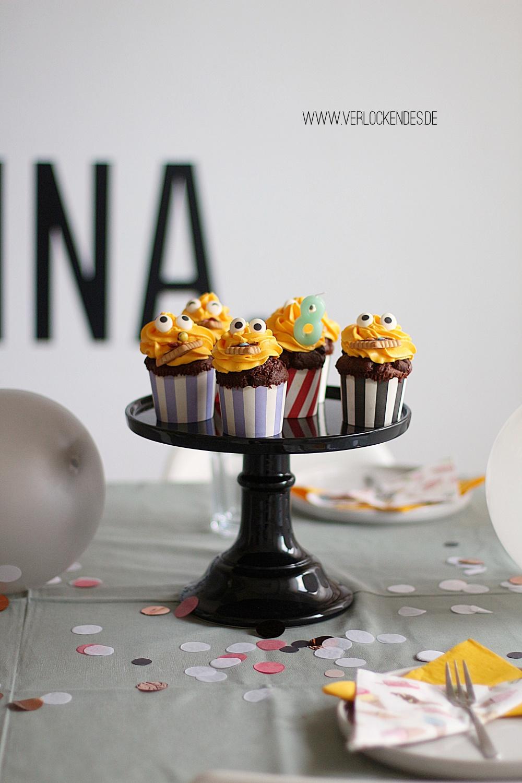 Mamablog Deutsch Ideen Geburtstag