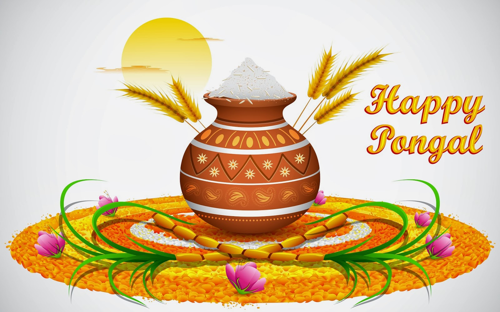happy-sankranti-hd-images-and-wallpapers-naveengfx.com