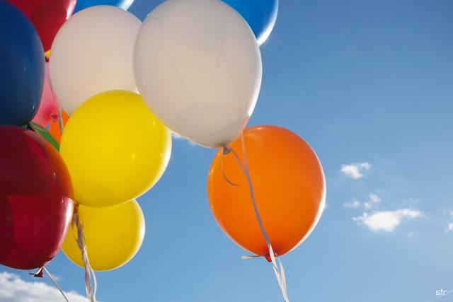 comprar helio para globos
