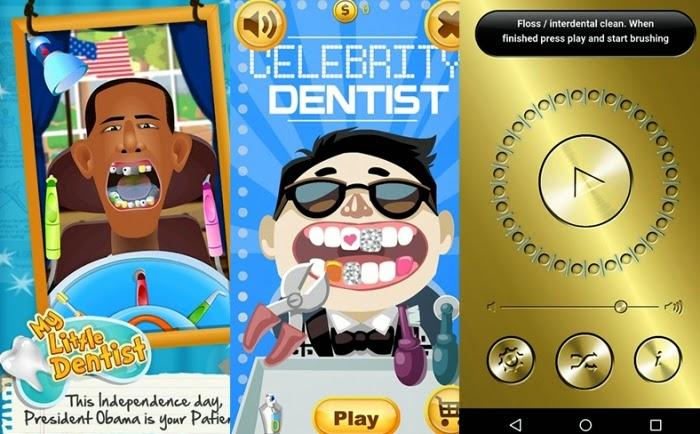 Perawatan Gigi Mulut 41d69b100b