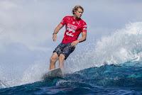 2 John John Florence Billabong Pro Tahiti foto WSL Kelly Cestari