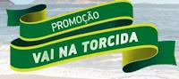 Promoção Vai na Torcida Localiza www.localiza.com/vainatorcida