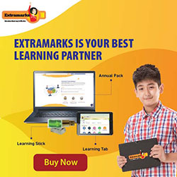 Science Made Easy with Extramarks Extensive Study Package  K12 Study Material RSS Feed TAAPSEE PANNU PHOTO GALLERY  | FILMIBEAT.COM  #EDUCRATSWEB 2020-07-18 filmibeat.com https://www.filmibeat.com/ph-big/2020/01/taapsee-pannu_157796321700.jpg
