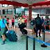 Gobierno prepara plan para aplicar test de COVID-19 a turistas que regresen a sus países