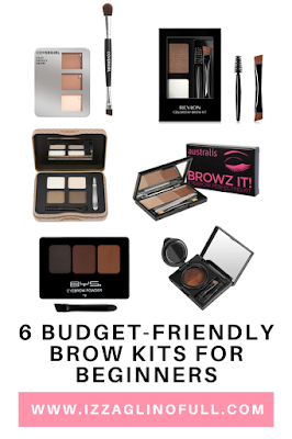 brow-kits-for-beginners
