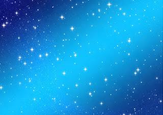 Parte pequeña del Universo