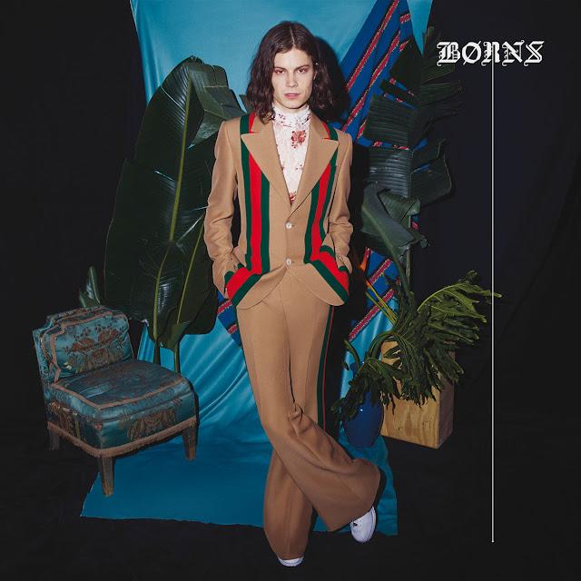 iLoveiTunesMusic.net 1400x0w BØRNS - Blue Madonna Album Alternative/Indie BØRNS New Music Pop