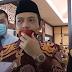 Kini Bayar PBB Cukup ATM Dan M-Banking Bank Bengkulu
