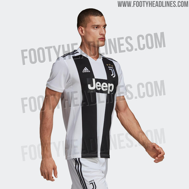 juventus-18-19-home-kit-10.jpg