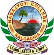 Nabajyoti-College-Recruitment