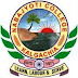 Nabajyoti College, Barpeta Recruitment 2021 - 09 Assistant Professor Vacancy