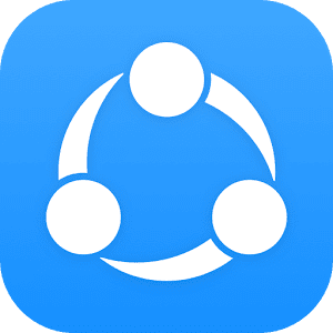 shareit-v4.0.18_ww-apk-free-download