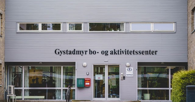 Mistery in Norway : Seven fully Covid-vaccinated residents in Gystadmyr retirement home were found to be infected