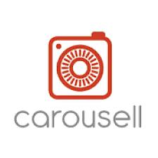 Akun Carousell CNC virtual