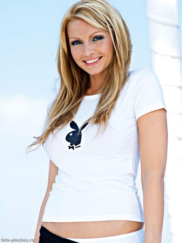Hollywood actress wallpapers: Erika Zivkovic Latest HD