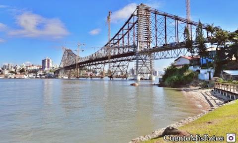 Travel Guide: Brasil, SC - Qué saber antes de visitar Florianopolis.