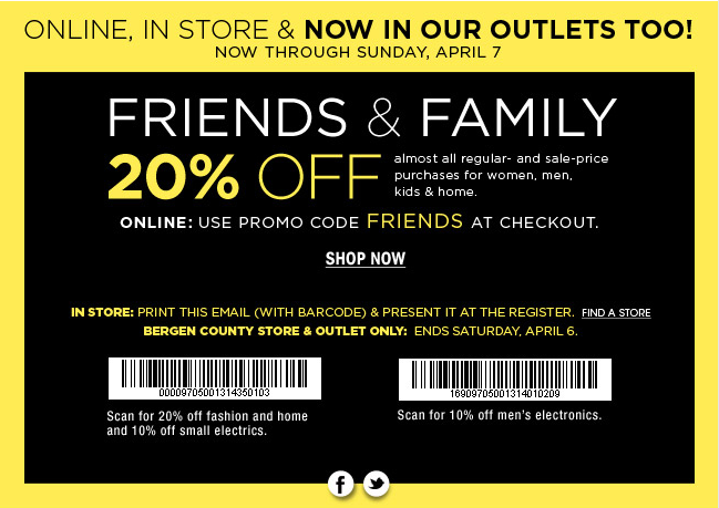 photograph about Bloomingdales Printable Coupons known as Bloomingdales coupon printable 2018 / Craig frames inc