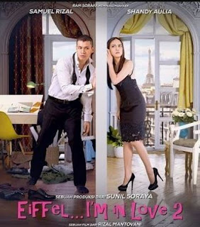 sinopsis eiffel i'm in love 1 akhir cerita film eiffel i'm in love 2 download novel eiffel i'm in love pdf novel eiffel i'm in love 2 pdf resensi novel eiffel i'm in love nonton eiffel i'm in love 2 film eiffel i'm in love 2 di tv eiffel i'm in love 2 full movie lk21