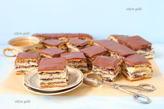 gerbeaud-wegierskie-ciasto