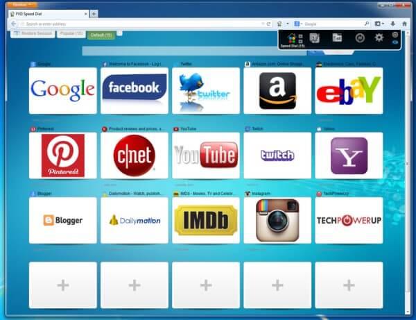 تحميل متصفح Mozilla , متصفح موزيلا فايرفوكس مجانا, Download Mozilla Firefox  Free.