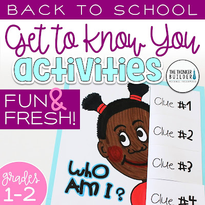 https://www.teacherspayteachers.com/Product/Back-to-School-Activities-Grades-1-2-Get-to-Know-You-First-Week-of-School-3961321?utm_source=Blog%20Setting%20the%20Tone&utm_campaign=BTS%20Activities12%20Pack%201