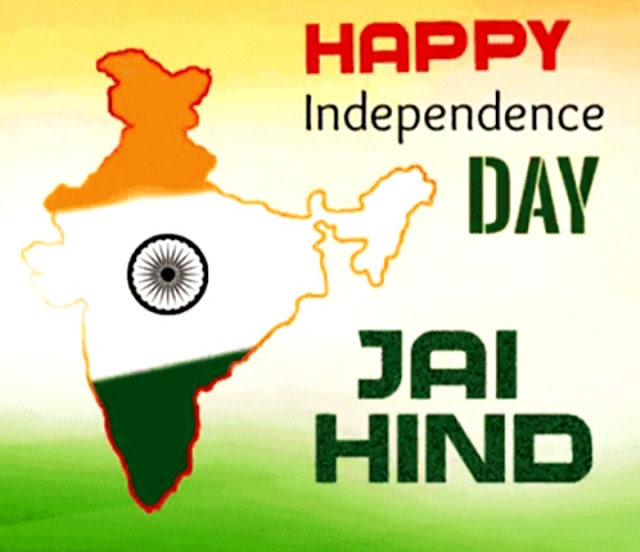 Happy independence day whatsapp status Video