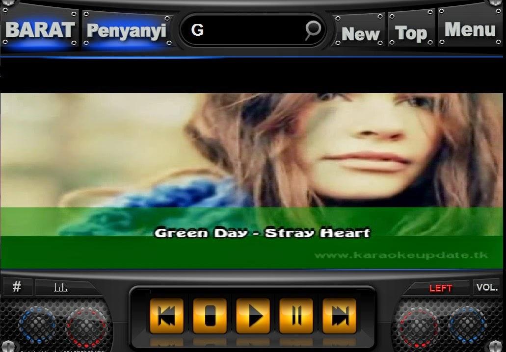 software karaoke aplikasi terbaik