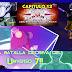 """La batalla decisiva del Universo 7!!"""", Adelanto, Gragon ball super capitulo 12"""