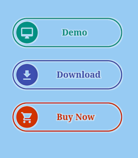 How to Make Download, Demo and Buy Now Buttons on Blogger