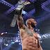 Ricochet derrota Samoa Joe e é o novo United States Champion