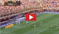 بث مباشر مباراة ساو بولو البرزيلي وريفر بليت الارجنتيني بكأس الليبرتادوريس 1-10-2020